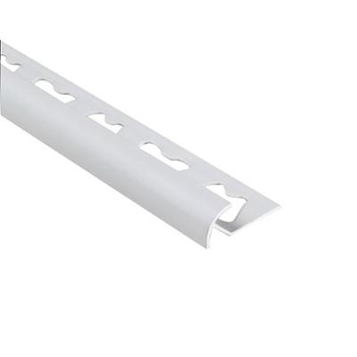 GUARDACANTO PVC BLANCO L/BASICOS