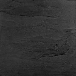 PIEDRA ARDOSIA BLACK 40X40
