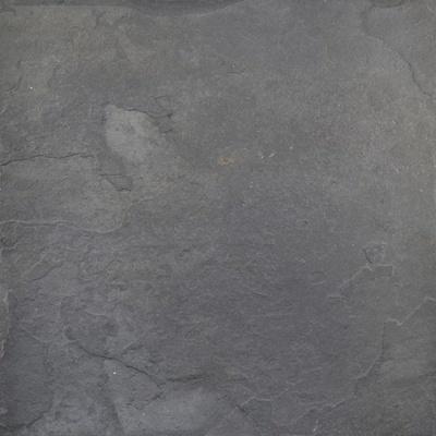PIEDRA ARDOSIA GRAY 40X40 CM