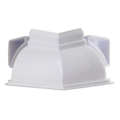 RINCONERO PVC INTERNO BLANCO