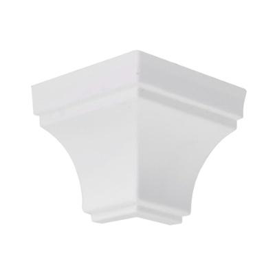 RINCONERO PVC EXTERNO BLANCO