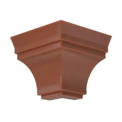 RINCONERO PVC EXTERNO MOGNO
