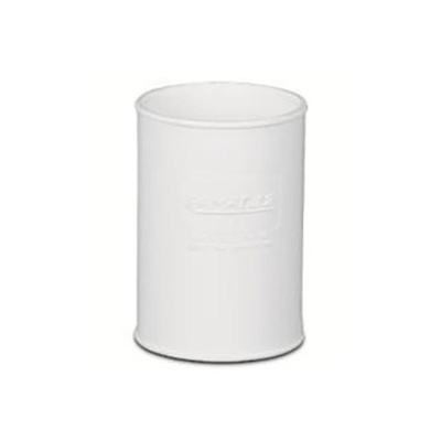 R1-CUPLA LISA DIAM.50