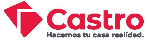 Castro - Tienda web