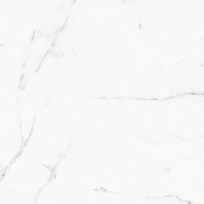 CALACATA WHITE PLUS HD