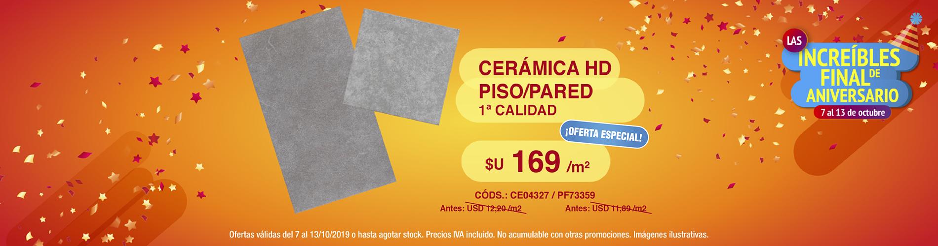final ceramicas 169