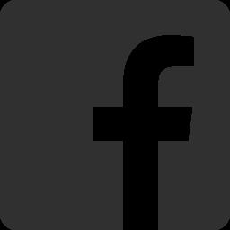 Facebook Mobile Icon