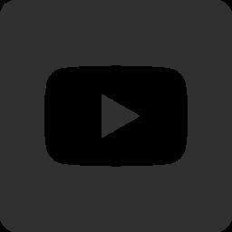 Youtube Mobile Icon